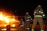 Fire Prevention Week on Guantanamo Bay DVIDS212590.jpg