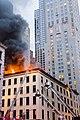 Fire at 111 Church St (37503588941).jpg