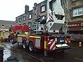 Fire engine (19).jpeg