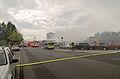 Fire in a tire depot - 2012 April 27th - Mörfelden-Walldorf -18.jpg