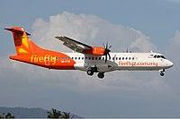 Firefly ATR ATR-72-500 (ATR-72-212A) MRD-1.jpg