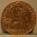 Firenze, moneta di ferdinando I 07.jpg
