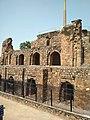 Firoz Shah Kotla Fort.jpg