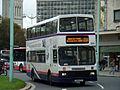 First 38016 E216BTA (277436711).jpg