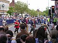 First Battle of St Albans procession.jpg