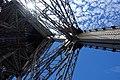 First Floor @ Eiffel Tower @ Paris (35073247142).jpg