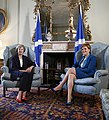 First Minister meets the Prime Minister at Bute House (cropped).jpg