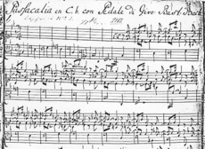 First page of BWV582.png