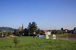 Fischbach-Göslikon 414.JPG