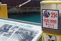 Fish food dispenser at Honolulu Harbor.jpg
