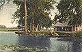 Fisherman's Home Buckeye Lake, O. (14087803622).jpg