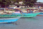 Fishing boats on Biak.jpg