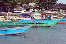 Fishing boats on Biak.jpg