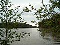 Fjällbo - Tuusulanjärvi C H3983.jpg