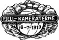 Fjell-logo.png