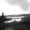 Fjellandskap (ca. 1950) (9929196173).jpg