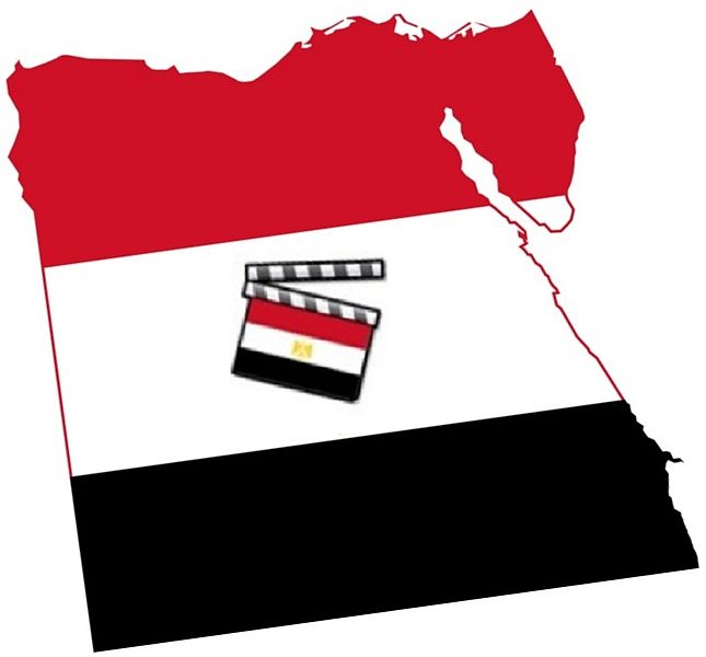 ملف:Flag-map-Cinema-Egypt.jpg