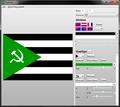 FlagMaker 1.1 screenshot.png