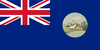 Flag of British Weihaiwei.png