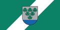 Flag of Kārsavas novads.png