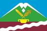 Flag of Tersky District (Kabardino-Balkarian Republic).png