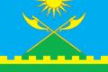 Flag of Valgusskoe (Ulyanovsk oblast).png