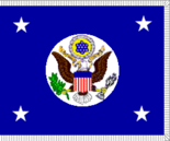 Flag of the United States Secretary of State.png
