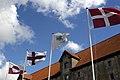 Flaggor-utanfoer-nordatlantens-brygge-462.jpg