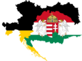 Flagmap of Austria and Hungary (1867-1918).png
