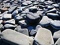 Flat Rocks (4379274932).jpg