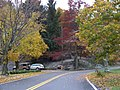 Flat Top Mountain Road - panoramio.jpg