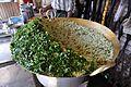 Flattened Rice - Vidisha 2013-02-21 4580.JPG