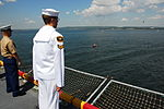 Fleet Week DVIDS1106695.jpg