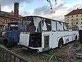 Fleischer Bus - 4.JPG