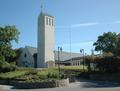 Flekkeroy church.png