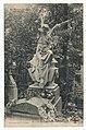 Fleury - Le Père Lachaise historique - 041 - Tamberlick.jpg