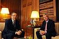Flickr - Πρωθυπουργός της Ελλάδας - Αντώνης Σαμαράς - Jean Claude Juncker (12).jpg