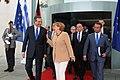 Flickr - Πρωθυπουργός της Ελλάδας - Angela Merkel - Αντώνης Σαμαράς.jpg
