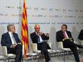 Flickr - Convergència Democràtica de Catalunya - Duran. Taula sectorial economia.jpg