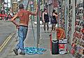 Flickr - Duncan~ - Brick Lane.jpg