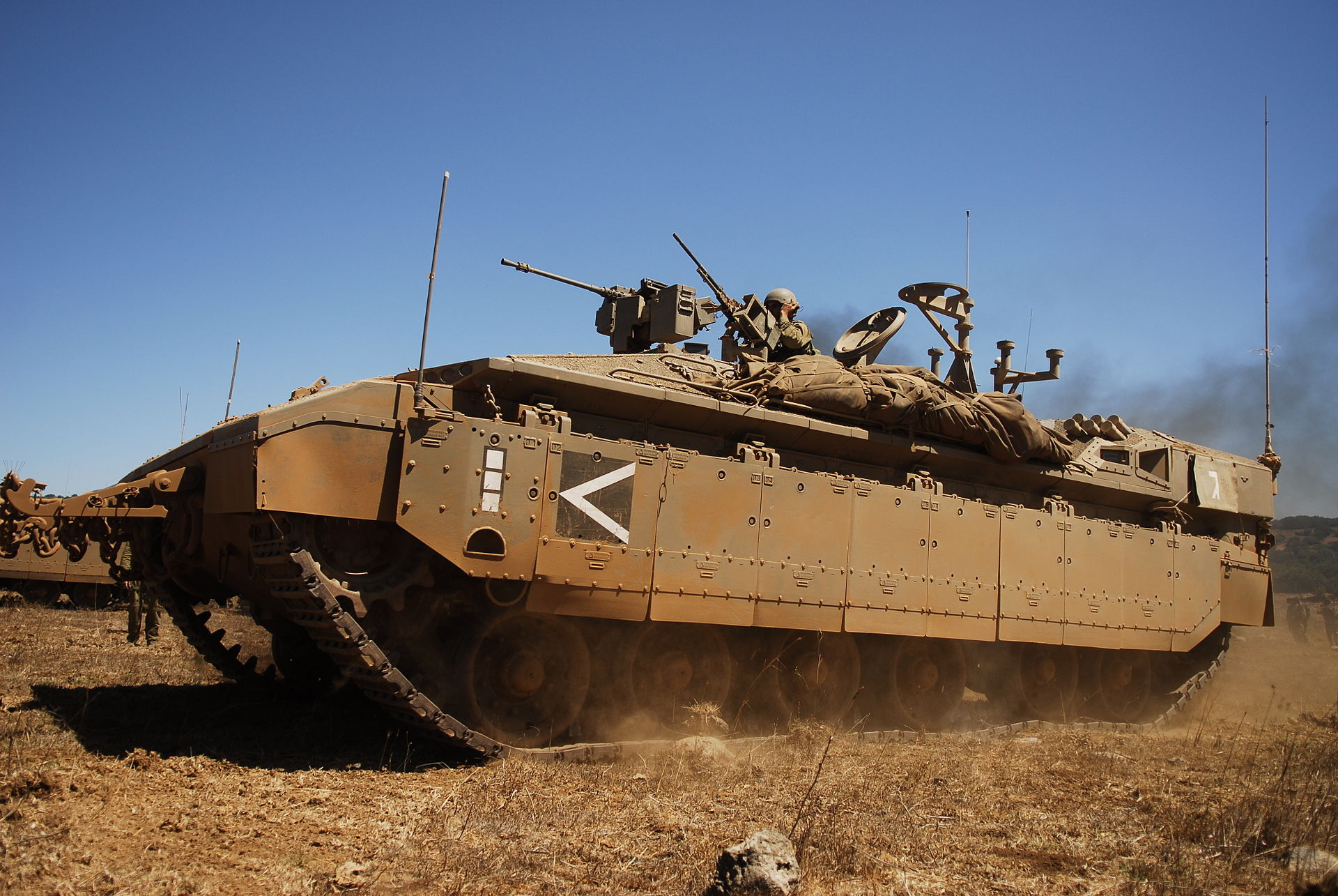 1920px-Flickr_-_Israel_Defense_Forces_-_13th_Battalion_of_the_Golani_Brigade_Holds_Drill_at_Golan_Heights_%289%29.jpg