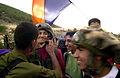 Flickr - Israel Defense Forces - Bedouin Battalion.jpg