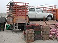 Flickr - Israel Defense Forces - Vegetable Truck Smuggling Smaller Truck (1).jpg