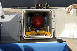 "Flickr - Israel Defense Forces - Weaponry Found On-Board the ""Victoria"" (1).jpg"