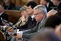Flickr - Saeima - 22. marta Saeimas sēde (17).jpg