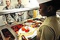 Flickr - The U.S. Army - Fine Dining.jpg