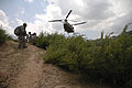 Flickr - The U.S. Army - Protecting the border.jpg