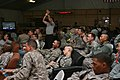 Flickr - The U.S. Army - Super Bowl in Afghanistan.jpg
