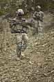 Flickr - The U.S. Army - www.Army.mil (234).jpg