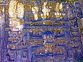Flickr - archer10 (Dennis) - Belize-0998.jpg